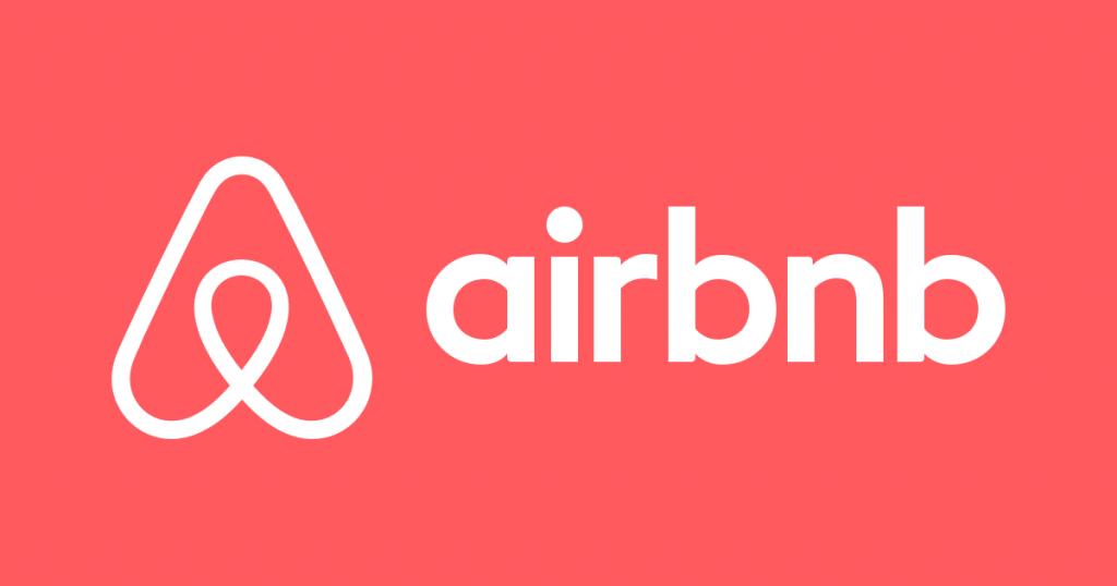 Descuento primeros clientes Airbnb