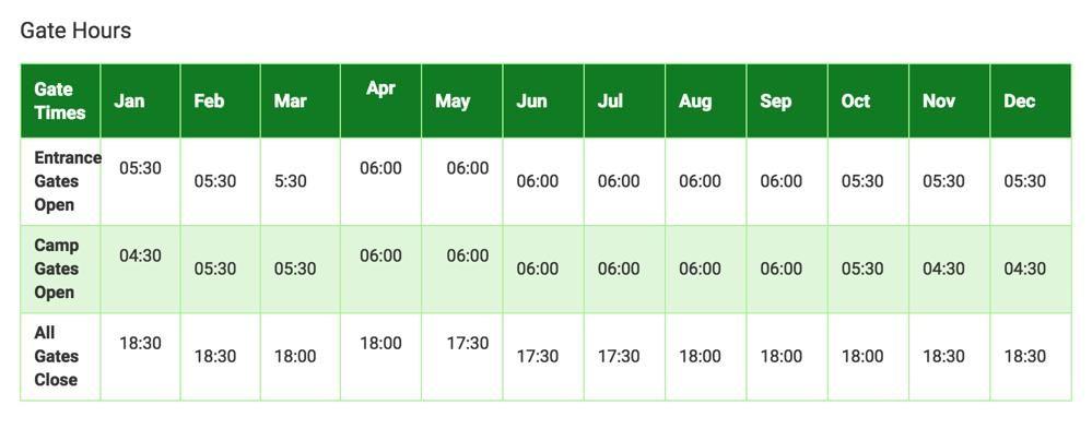 horario-kruger
